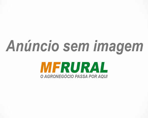 Curral aroeira